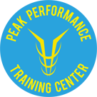 PEAK Performance Training Center
