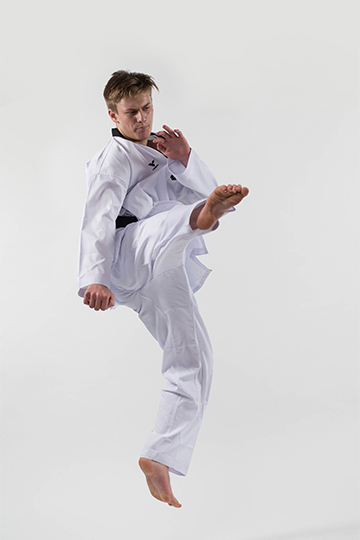 adult-tae-kwon-do-01