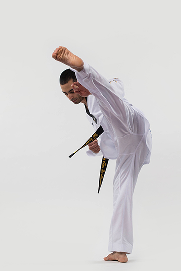 adult-tae-kwon-do-02