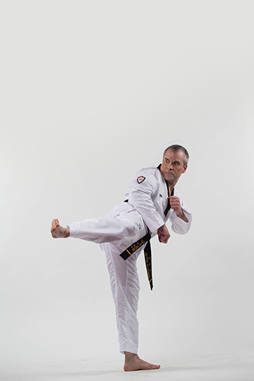 adult-tae-kwon-do-04