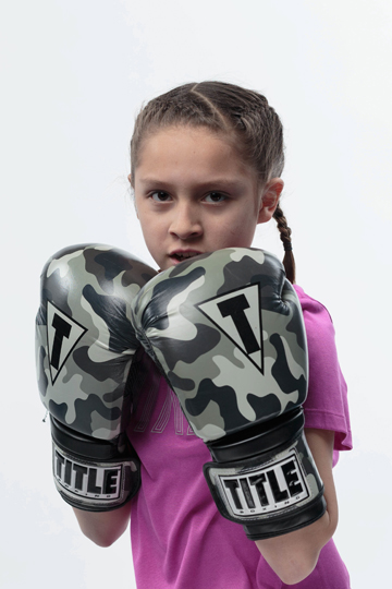 youth-boxing-01