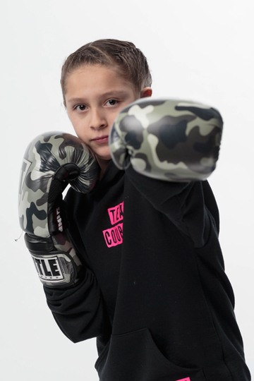 youth-boxing-03